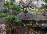 4111 220th Pl SE #1045, Issaquah 98029