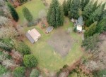 11612 428th Ave SE, North Bend 98045