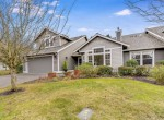 22433 SE Highland Lane, Issaquah 98029- 9