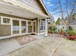 22433 SE Highland Lane, Issaquah 98029-4