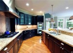 7415 204th Dr NE, Redmond 98053