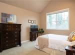 1000 Cabin Creek Lane SW #B305, Issaquah