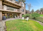 Condo on the Lake- 17426 NE 40th Place #C-1, Redmond 98052