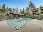 Condo on the Lake- 17426 NE 40th Place #C-1, Redmond 98052-20