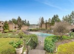 Condo on the Lake- 17426 NE 40th Place #C-1, Redmond 98052-21