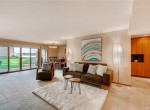 Condo on the Lake- 17426 NE 40th Place #C-1, Redmond 98052 3