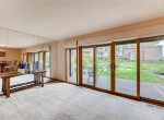 Condo on the Lake- 17426 NE 40th Place #C-1, Redmond 98052 4