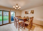 Condo on the Lake- 17426 NE 40th Place #C-1, Redmond 98052 5