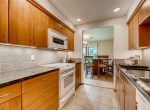 Condo on the Lake- 17426 NE 40th Place #C-1, Redmond 98052 7
