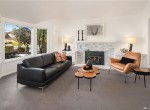 14595 NE 57th St, Bellevue 98007