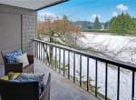 6347 137th Ave NE #276, Redmond 98052-4547