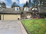 18516 NE 25th Wy, Redmond 98052-5906