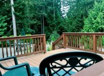 Redmond Ridge Trilogy -13927 Morgan Dr NE, Redmond 98053-5714
