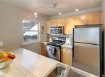 9805 Avondale Rd NE #U-256, Redmond 98052