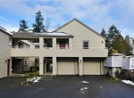 4015 220th SE #1110, Issaquah 98029-7212