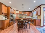 1648 28th Ave NE, Issaquah 98029