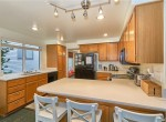 3614 243rd Ave SE, Issaquah 98029