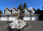 321 SE Orchard Dr #2, North Bend 98045