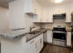 2515 323rd Ave NE, Carnation 98014