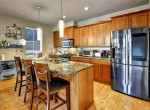 925 4th Ave NE #182, Issaquah 98029