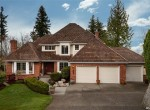 16896 SE 56th Place, Bellevue, WA 98006